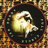 Full Circle by Ted Roddy (CD, Aug-1995, Hightone)