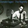 The Nightfly, FAGEN,DONALD, Good CD