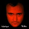 No Jacket Required by Phil Collins (Cassette, Oct-1990, Atlantic (Label))