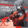 PRIMAL SCREAM Xtrmntr CD NEW & SEALED