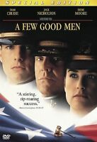A Few Good Men [Special Edition]