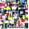 Siouxsie and the Banshees - Once Upon a Time (The Singles, 1989)