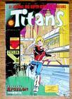 TITANS n° 91 - août 1986 - Marvel / Lug