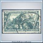 1932 Regno Decennale Marcia su Roma n. 339 Usato