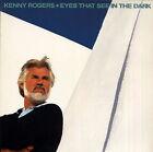 Kenny ROGERS Eyes that see in the dark German LP RCA