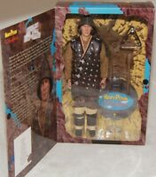 """HOLY GRAIL : THE DEAD COLLECTOR 12"""" FIGURE (DJ)"""