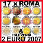 Reino Ajedrez : TRATADO DE ROMA 2007 [·] LUXEMBURGO [·]