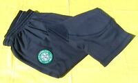 New Rare Celtic Nike Player Issue 3/4 Training Pant XXL