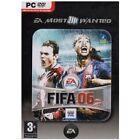 JEU PC FIFA 06