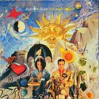 TEARS FOR FEARS - THE SEEDS OF LOVE / CD
