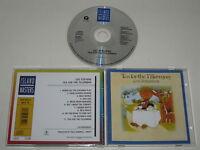 CAT STEVENS/TEA FOR THE TILLERMAN(ISLAND IMCD 36/842 352-2) CD ALBUM
