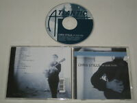 CHRIS STILLS/100 YEAR THING/ATLANTIC 7567-83022-2) CD ALBUM