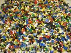 ONE LEGO MINIFIGURE MISC FIGURE---1---MISCELLANEOUS CITY TOWN
