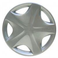 "New! GENUINE Ford KA 13"" Wheel Trim Single - 1105625"