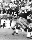 Green Bay Packers Quarterback BART STARR Vintage 8x10 Photo NFL Football Print