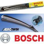 BOSCH AEROTWIN WIPER BLADE MITSUBISHI LANCER EVO 7 8 9 EVOLUTION 4G63T TD05