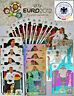 Panini Euro 2012 Adrenalyn XL > Alle Deutschland zum aussuchen / to choose <