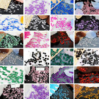 Scatter Wedding Table Decorations Diamonds Crystals FREE 1st Class Mail