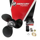 Mercury Mercruiser New OEM Propeller 15.25 (1/4) X 15 Prop 48-78116A45