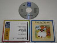 CAT STEVENS/TEA FOR THE TILLERMAN(IMCD 36/ISLAND 842 352-2) CD ALBUM