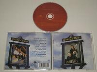 STATUS QUO/UNDER THE INFLUENCE(EAGCD076/GAS 0000076 EAG) CD ALBUM
