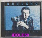 Claude Nougaro, pacifique, CD