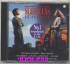 Sleepless in Seattle, BO de film / OST, CD