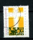 Germany 1998 SG#2856 1st Congress Of German Catholics 150th Anniv Used #A25205
