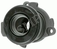 OPEL / VAUXHALL CORSA, COMBO, ASTRA CENTRAL SLAVE CYLINDER YEAR 1998 ONWARDS
