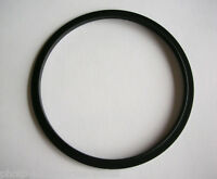 KOOD P SERIES 67MM ADAPTER RING FITS COKIN KOOD FILTER HOLDER