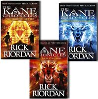 Kathryn Lasky Guardians of GaHoole 5 Books Collection Pack Set The Siege New