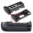 Multi-Power Vertical Battery Grip  for Nikon D600 MB-D14 MBD14 EN-EL15 Camera