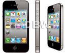 Apple iPhone 4 - 32GB - Black (Verizon) Smartphone