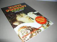 Elvis Presley Poster Book New Series, Vol. 2, 1977, Full Color Posters, Vintage!