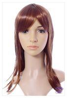 NEW SEASON Faceframe Blonde Blend Lady Wig! UK!