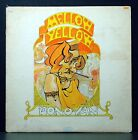 Donovan Mellow Yellow Original 1967 First Release by Epic