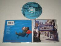 FAITHLESS/SUNDAY 8PM(CHEEKY REC/INT 4 84583 2)CD ALBUM