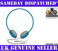 NEW EARPHONES HEADPHONES HANDSFREE WITH MIC FOR IPHONE 3G 3GS 4 4G 4S 5 MP3 IPAD