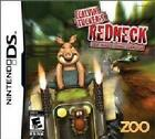 Calvin Tucker's Redneck Farm Animals Racing Tournament DS/Lite/DSi/XL/3DS NEW