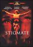 Stigmate  DVD