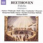 Beethoven,L.V. - Fidelio-Highlights (CD NEUF)
