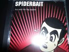 Spiderbait Ivy And The Big Apples CD – Like New