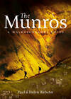 The Munros: A Walkhighlands Guide by Paul Webster, Helen Webster (Paperback, 2012)