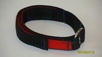 Present Racing Dinghy Clew Strap Red Lulham-Robinson Laser Mirror 1st Class POST