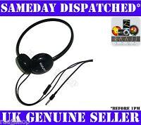 NEW EARPHONES HEADPHONES HANDSFREE WITH MIC FOR IPHONE 5 5S 5C 6 6 PLUS ALL IPAD