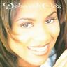 Deborah Cox CD