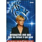 LE LES PLUS FAIBLES MAILLON - Intéractif DVD Quiz - Tout Neuf