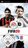 FIFA 09 (Sony PSP, 2008)