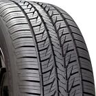 4 NEW 175/65-15 GENERAL ALTIMAX RT43 65R R15 TIRES 28809