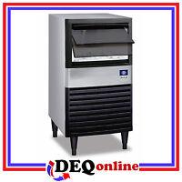 Manitowoc QM-45A Undercounter Ice Maker Machine 95 lb